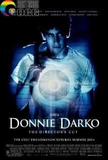 TiE1BB81m-ThE1BBA9c-ChE1BABFt-ChC3B3c-Donnie-Darko-2001