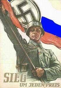 """Путин хочет слышать """"правду"""" о Второй мировой войне, а то везде одна """"наглая ложь"""" - Цензор.НЕТ 9368"""