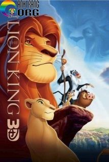 Vua-SC6B0-TE1BBAD-The-Lion-King-1994