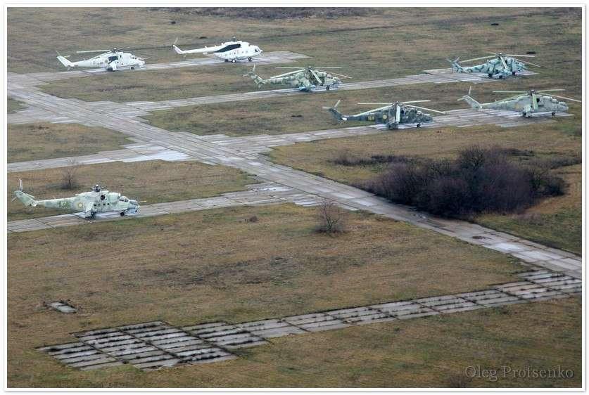 Hídfő.net | Ukrajna katonai-műszaki segítségért könyörög