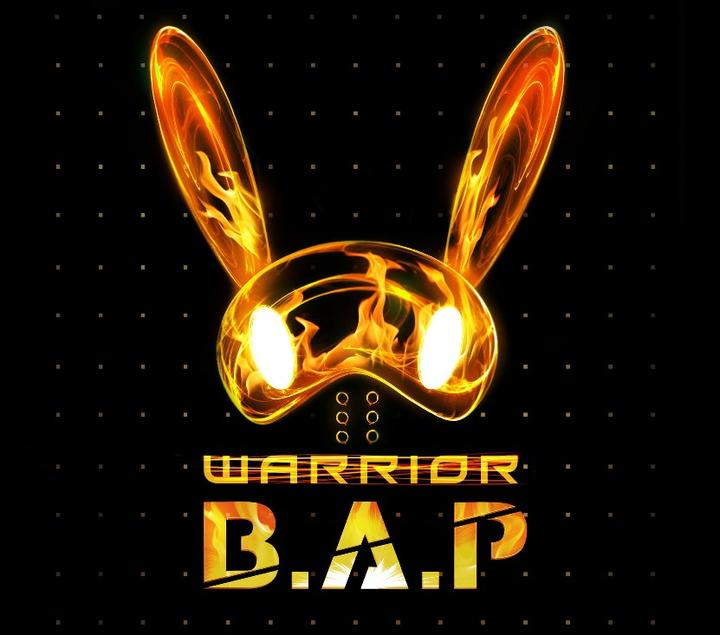 Download [Single] B.A.P – WARRIOR [Japanese]