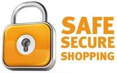 secureshopping.jpg