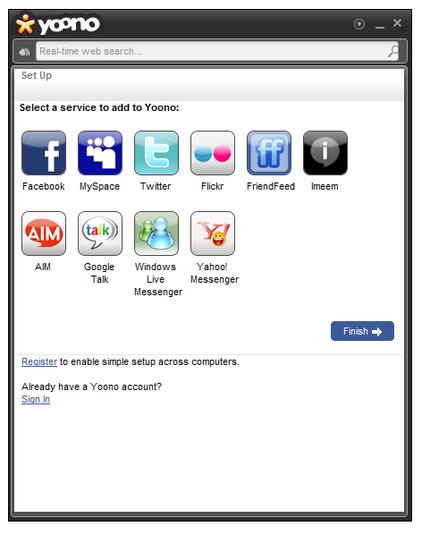 sexcam rede social encontros