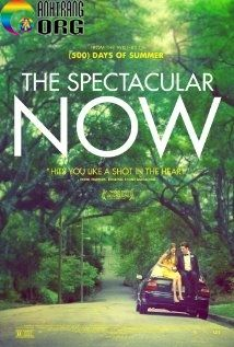 TuyE1BB87t-CE1BAA3nh-E1BB9E-Now-The-Spectacular-Now-2013