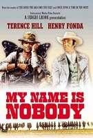Tên Tôi Là Không Ai Hết