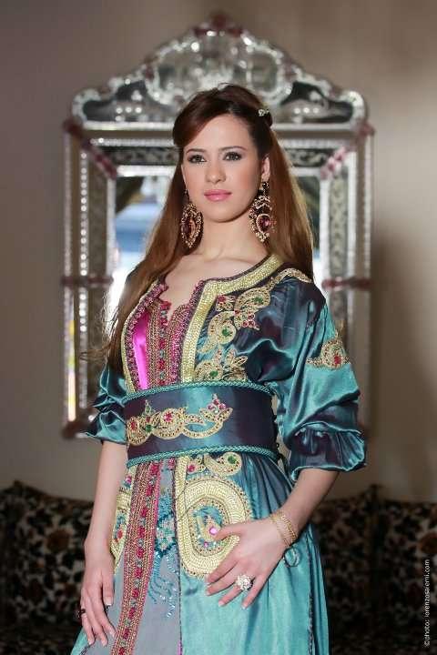 صور بنات المغرب 2013 - اجمل صور جميلات المغرب 2013 - صور ملكات جمال المغرب 2013 35227295.jpg