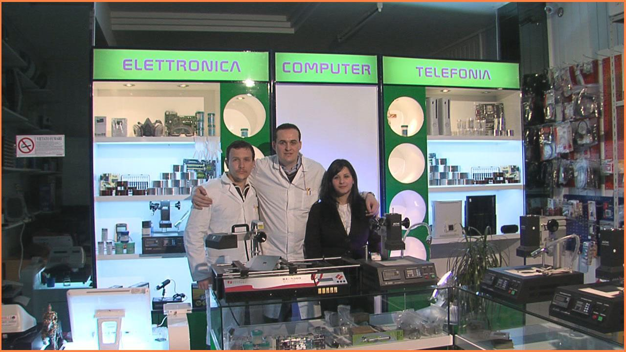 Centro Assistenza Samsung Ragusa.Centro Assistenza Bga Rework Italia Reflow Reballing