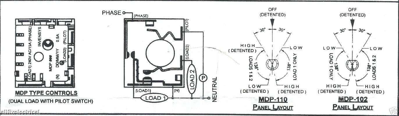 b6d7100647336 Westinghouse Motor Wiring Diagram on westinghouse motor starter, forward reverse drum switch diagram, westinghouse motor maintenance, westinghouse motors 1 4 hp, lathe compound slide parts diagram, white westinghouse dryer diagram, hs 25 loading diagram, kenmore electric dryer diagram, westinghouse motor cross reference, south bend lathe parts diagram, leeson motor parts diagram, frigidaire electric dryer diagram, westinghouse furnace model, westinghouse motor control diagram, baldor motor parts diagram, frigidaire gallery washer parts diagram, westinghouse furnace parts diagram, westinghouse electric motor connection diagram, westinghouse electric motor information, westinghouse type fht motor electric,