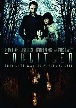 Taklitler - 2012 BRRip XviD Türkçe Dublaj