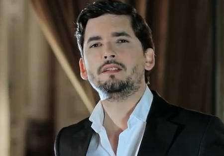 Rodrigo Costa Félix SomDireto